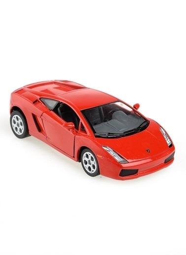 Lamborghini Gallardo  1/32 -Kinsmart